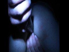 anal toy porn ficken