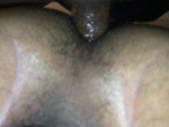 Latino fucking me gonzo 2