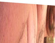 anal sex masturbation-old vid