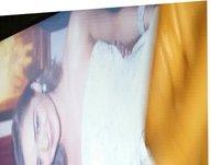 Sophie Turner & gonzo Maisie Williams cum xxx tribute 2