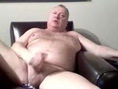 grandpa sex cum on cam xnxx on cam