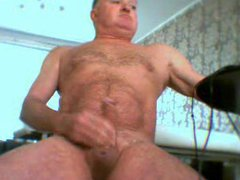 me sex playing with me xnxx dick