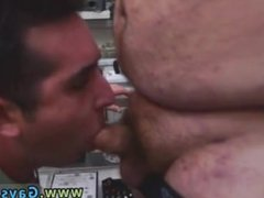 Public male porn nude with hard on hub and male movies for cash gay Public gay sex