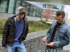 Public straight guys bulges tube gay galore In this weeks Out In Public update we are