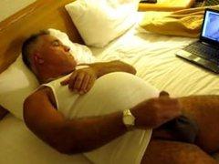 Big Daddy 4