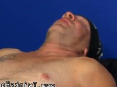 Black sex cocks inside young xnxx boys photos and gay boy gets fucked hard and