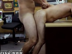 Gay story porn sex anime and massage hub sex emo gay