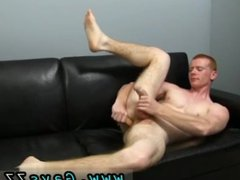 Young naked blonde gay tube boy galore first time