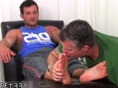 Xxx gay sex hot tube boy galore gay sex tumblr Marine Ned Dominates Me With His Size