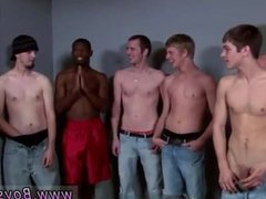 Cumshot young porn boys movie and cumshot hub on