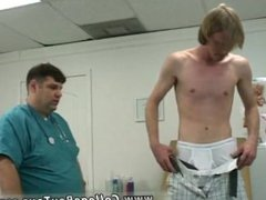Big sex cock colt studs xnxx gay first time I think flipped him over had him on