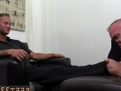 Teen russian porn boys feet gay xxx hub Dev Worships