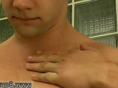 Gay sex golden gonzo shower movies and xxx old men