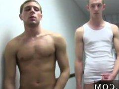 College guy underwear cum tube and galore college boy fucked by gay teacher