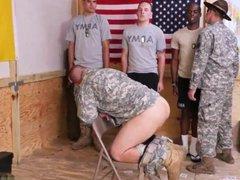 Why sex black military men xnxx takes nude movieture