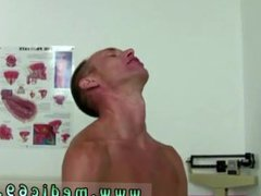 Xxx indian male gonzo gay sex movies xxx He commenced to deepthroat on my giant
