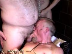 Gays to porn gays sex videos twinkle hub tumblr Post Fisting Session Jerk Off