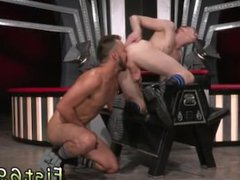 Male sex nudes underwear masturbating xnxx gay Aiden Woods is on his back and