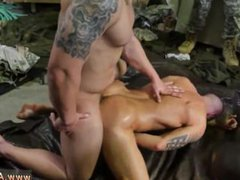 Straight sex guys getting jerked xnxx off and cum tube gay Fight Club