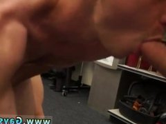 Nude straight men getting anal sucked fuck by gays and fun straight dude tumblr
