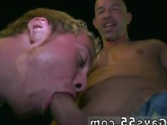 Arab boy porn to boy gay sex hub vid tumblr He was into the idea of selling the