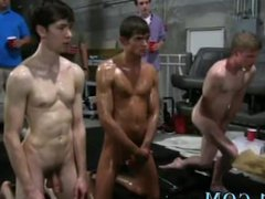 Brother on porn brother gay movie This hub weeks subjugation comes from the men at