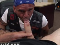 Free videos straight truckers anal getting fuck gay blowjobs and naked hunks in