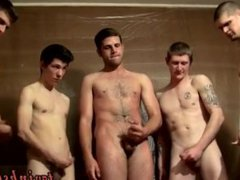 Big dick touching gonzo big dick gallery xxx gay Piss Loving Welsey And The Boys