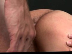 Tatoo sex gay giving oral xnxx and gets rammed