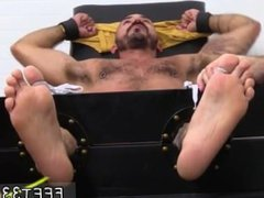 Masturbation feet hot boy tube and galore naked gay open legs and showing his ass