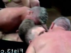 Gay sex sports men nude xnxx gay sex in shower movies first time Fists and More