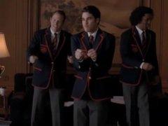 Hot twink boys gonzo do it in xxx school
