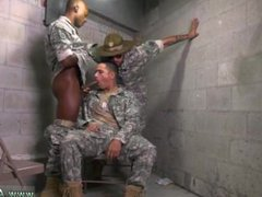 Pinoy military cock photo tube and galore army nude test gay Explosions,