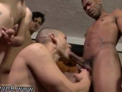 Cumshot on porn gay man boobs and hub cumshot boy twink And when the time came to