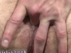 Young sex smooth boy anal xnxx stretching stories