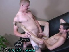Straight bear galleries and tube straight galore guys