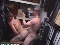 Gay to porn gay sex anime Dungeon hub tormentor with