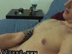 Amateur male massage and tube amateur galore nude men