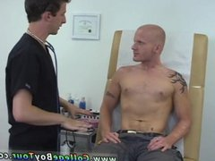 Gay open porn anal porn and legal hub young gay