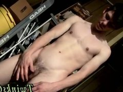 Pissing in porn gay mouth gif Cooper hub had been
