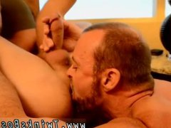 Gay oral dick movieture anal and fuck of gay