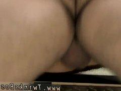Gay big porn dick gay xxx 3gp hub and gallery of