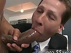 Old sex gays having sex xnxx with young boys