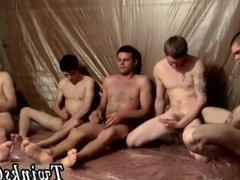 Gay sex young gay tube sex galore boy gay sex piss ass