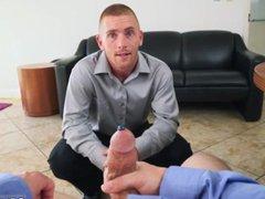 Photo images porn of straight white men hub mooning