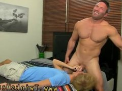 First time dick in tube gay galore ass movie first time