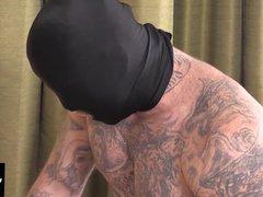 Gage Unkut wrecks Michael tube Romans galore ass bareback anonymously