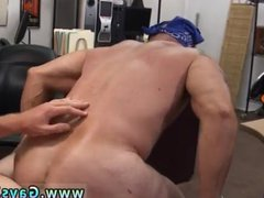 Taboo gay cum Snitches anal get fuck Anal Banged!