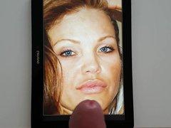 Facial For porn User nadiastevens - You hub Like It Nadia?