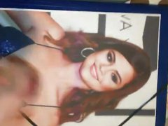 Bigcock Cumtribute by TheBootyHunter tube - galore Selena Gomez #1
